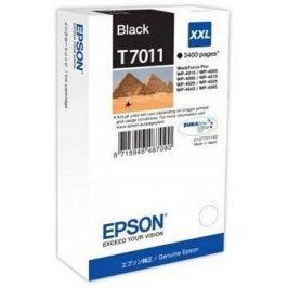 Epson T7011 - originální