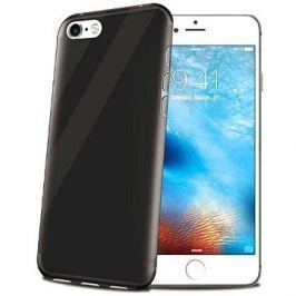 CELLY GELSKIN800BK pro iPhone 7/8 černé
