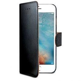 CELLY WALLY801 pro iPhone 7/8 Plus černé