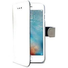 CELLY WALLY801WH pro iPhone 8 plus/ 7 plus bílé