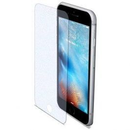 CELLY GLASS pro iPhone 7/8 matné