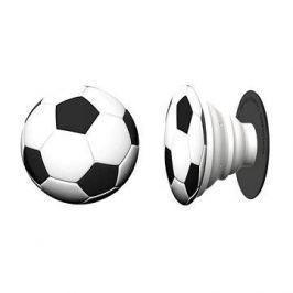 PopSocket Soccer Ball