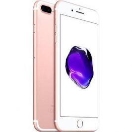iPhone 7 Plus 128GB Růžově zlatý
