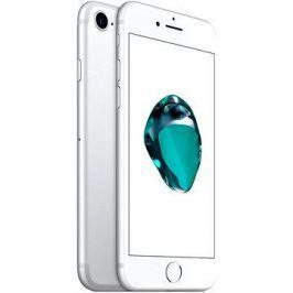 iPhone 7 32GB Stříbrný
