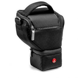 Manfrotto MB MA-H-XSP PLUS