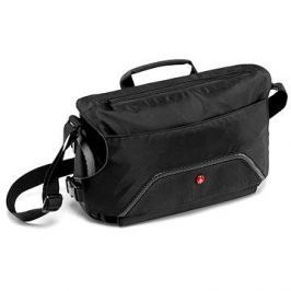 Manfrotto MB MA-M-AS PIXI Messenger