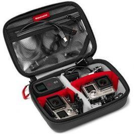 Manfrotto MB OR-ACT-HCS Off road Stunt Case