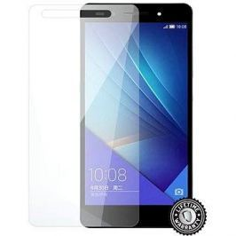 ScreenShield Tempered Glass Honor 7