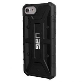 UAG Pathfinder Black pro iPhone 7 Plus /8 Plus