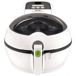 Tefal Actifry Express 1.2kg FZ750035