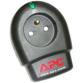 APC SurgeArrest P1T-FR Přepěťové ochrany
