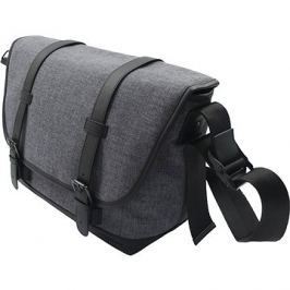 Canon Textile Bag MS10
