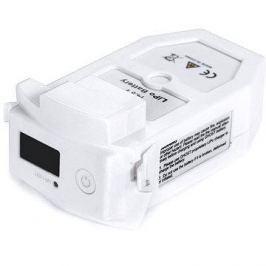 EHANG Smart baterie - bílá
