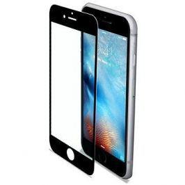CELLY GLASS pro iPhone 7/8 Plus černé