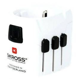 SKROSS WORLD PRO Light USB PA46