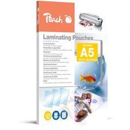 Peach PPR525-03 lesklé Laminovací fólie