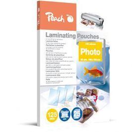 Peach S-PP525-20 lesklé