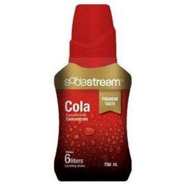 SodaStream Cola Premium