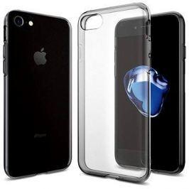 Spigen Liquid Space Crystal iPhone 7/8