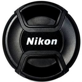 Nikon LC-55 55mm