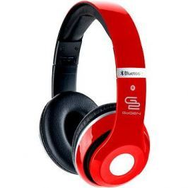 Gogen HBTM 41RR červená