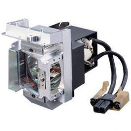 BenQ k projektoru W700/ W700+/ W703D/ W1060