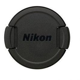 Nikon LC-CP29