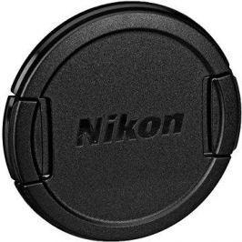 Nikon LC-CP31