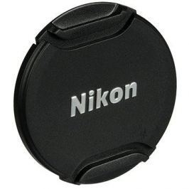 Nikon LC-N52