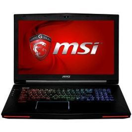 MSI GT72 2QE-885CZ Dominator Pro