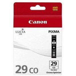 Canon PGI-29CO stabilizátor