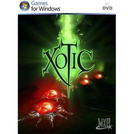 Xotic (PC) DIGITAL