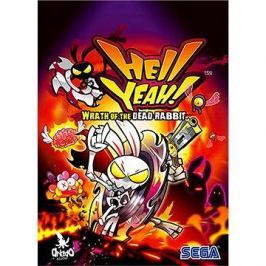 Hell Yeah! Collection (PC) DIGITAL