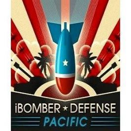 iBomber Defense Pacific (PC) DIGITAL