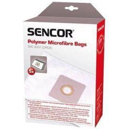 Sencor SVC 3001