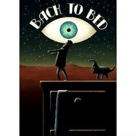 Back to Bed (PC/MAC/LINUX) DIGITAL