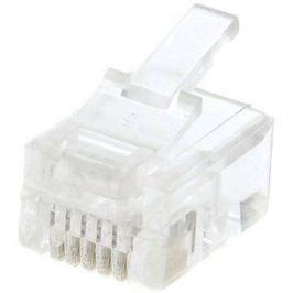 Datacom, RJ12, telefonní