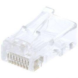 10-pack,Datacom, RJ45, CAT5E, UTP, 8p8c, na licnu (lanko)