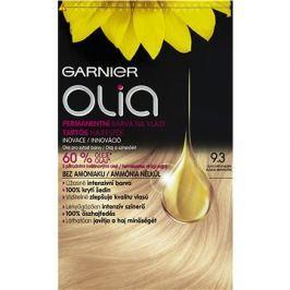 GARNIER Olia 9.3 Světlá blond