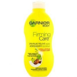 GARNIER Body Firming Care 250 ml