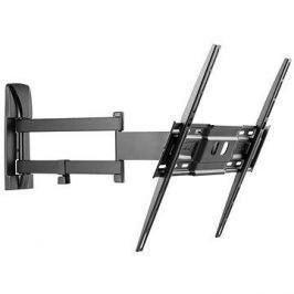Meliconi SlimStyle 400 SDR pro TV 40