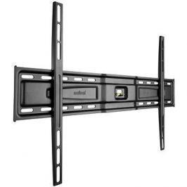 Meliconi SlimStyle 600 S pro TV 50