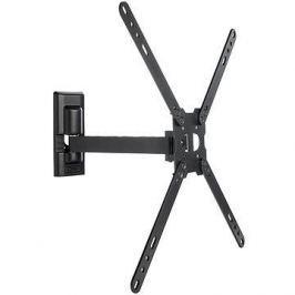 Meliconi Slim CME Rotation ER400  pro TV 14