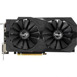 ASUS ROG STRIX GeForce GTX 1050 2G GAMING