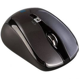 I-TEC BlueTouch 243 Bluetooth Travel Optical Mouse