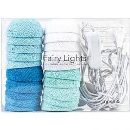 MOSH LED Fairy Lights Světýlka Obláček