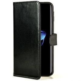 CELLY WALLY800BE pro iPhone 7/8 Black Edition