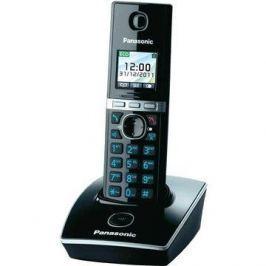 Panasonic KX-TG8051FXB Black