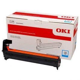 OKI 46507307