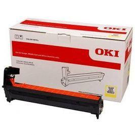 OKI 46507413